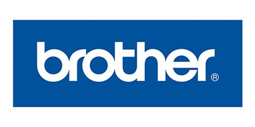 BROTHER Unitech LAB Torino