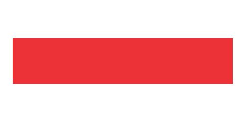CANON Unitech LAB Torino