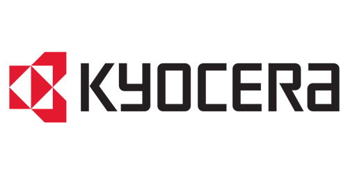 Kyocera Unitech LAB Torino