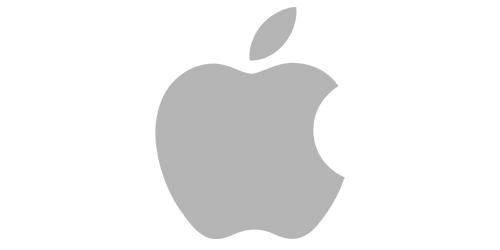 Assistenza Apple UniTech Lab Torino