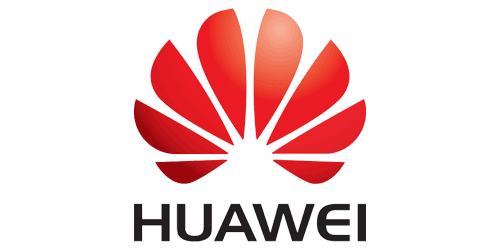 Huawei UniTechLab Torino