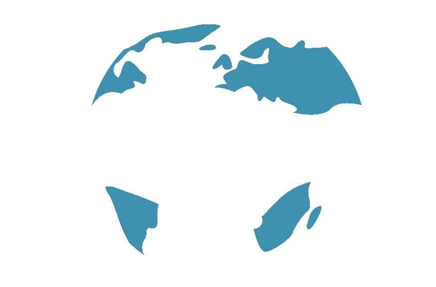unitech-lab-logo