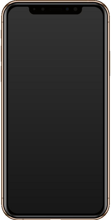 IPhone_XS_Gold-riparazione-assistenza-unitech-lab-torino