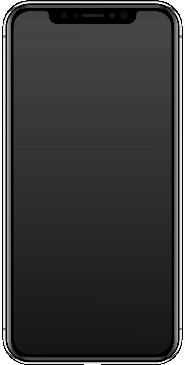 IPhone_X_assistenza-riparazione-unitech-lab-torino