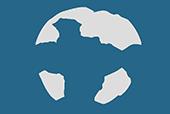 logo-unitechlab