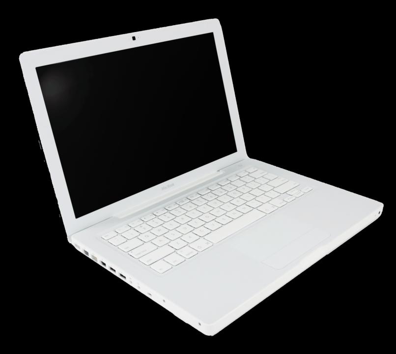 mac-book-white
