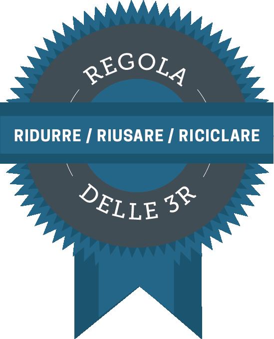 regola-delle-3r-ridurre-riusare-riciclare-apparecchiature-informatiche-unitech-lab-torino