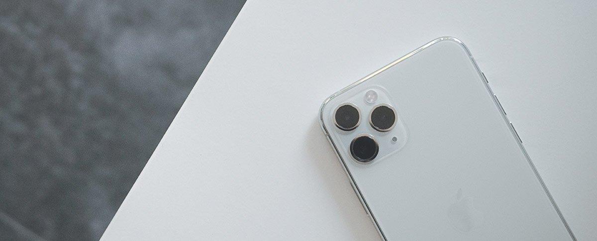 Riparazione iPhone 11 - unitechlab torino