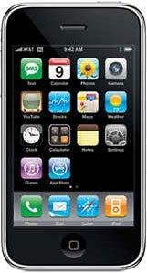 riparazione assistenza torino unitechlab apple i phone 3G