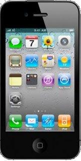 riparazione assistenza torino unitechlab apple i phone 4c
