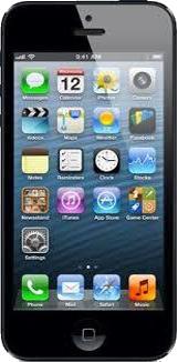 riparazione assistenza torino unitechlab Apple I phone 5