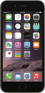 riparazione assistenza torino unitechlab Apple I phone 6