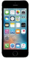 riparazione assistenza torino unitechlab Apple I phone SE