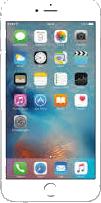 riparazione assistenza torino unitechlab Apple I phone 6s