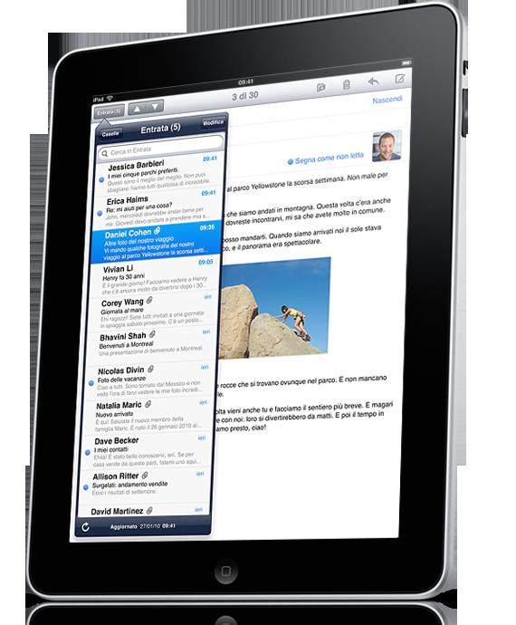 apple_iPad1
