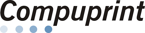 logo compuprint