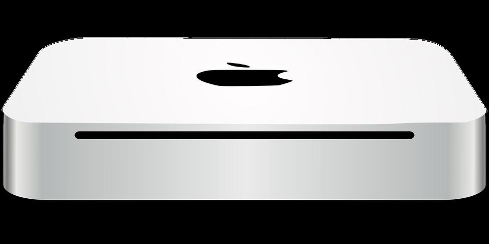 Mac Mini riparazione unitechlab torino