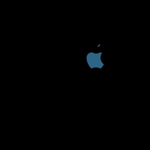mac-pro-apple-blu