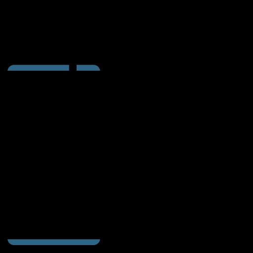mac-pro-maniglie-blu