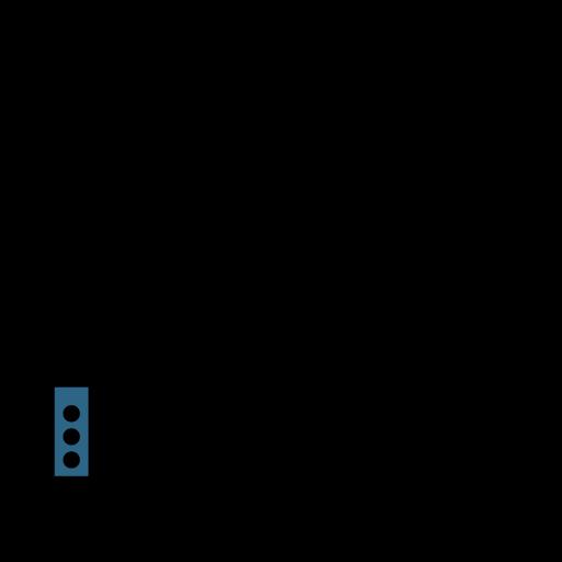 mac-pro-pulsanti-blu