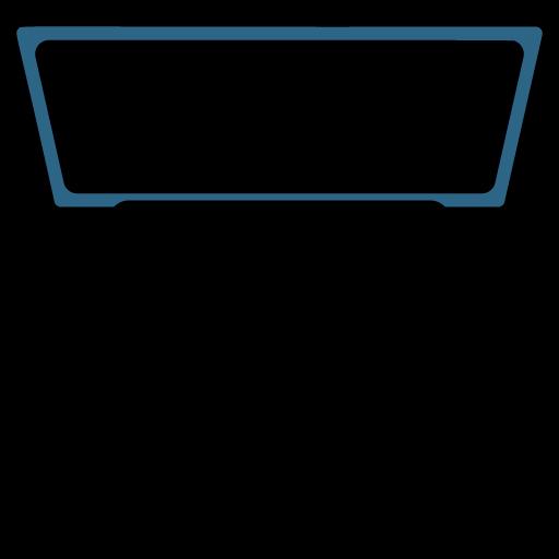 macbook-pro-copertura-blu