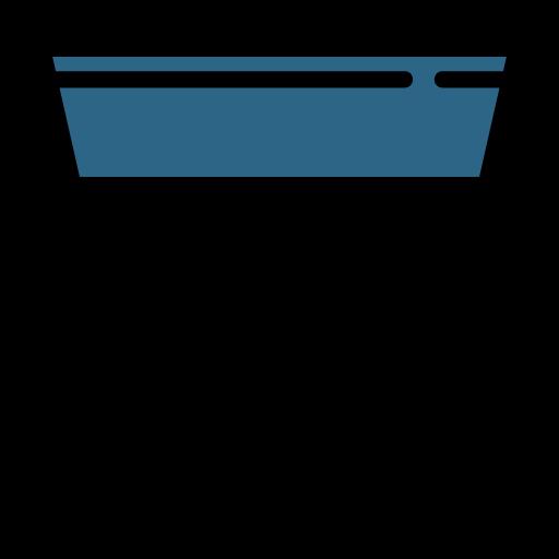 macbook-pro-schermo-blu