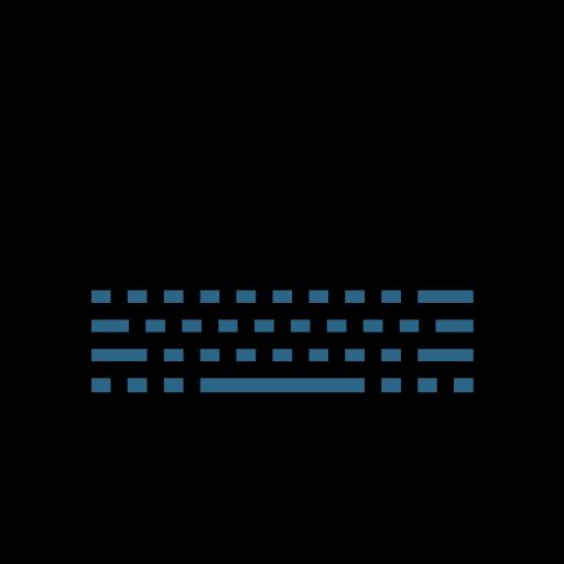 macbook-pro-tastiera-blu