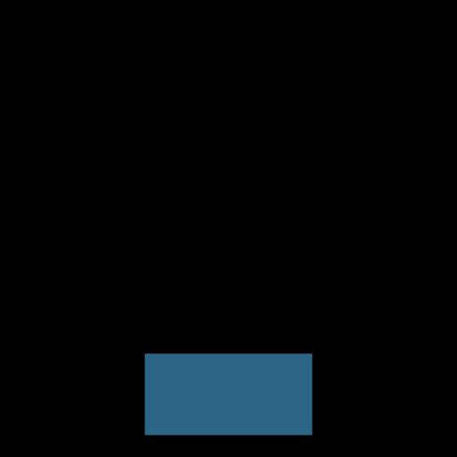 macbook-pro-touchbad-blu