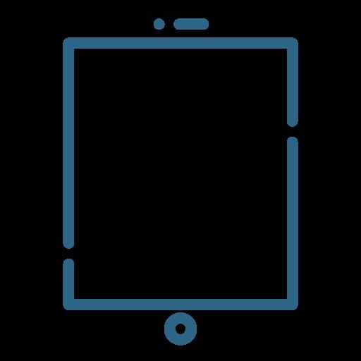 tablet-blu