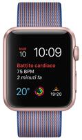 Unitechlab Torino Riparazioni Computer - Apple - Watch Series 1