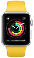 Unitechlab Torino Riparazioni Computer - Apple - Watch Series 2