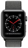 Unitechlab Torino Riparazioni Computer - Apple - Watch Series 3