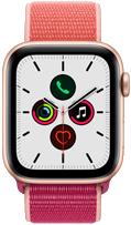Unitechlab Torino Riparazioni Computer - Apple - Watch Series 5
