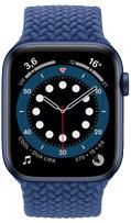 Unitechlab Torino Riparazioni Computer - Apple - Watch Series 6
