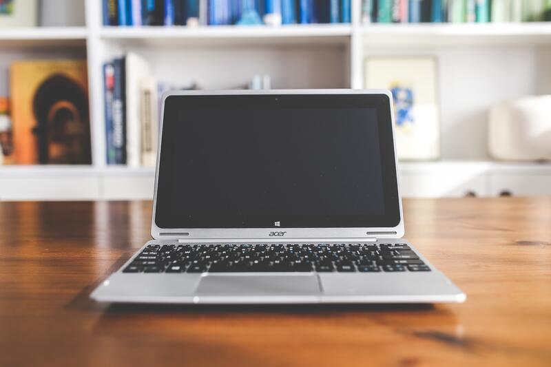 unitechlab-computer-acer-notebook-bianco