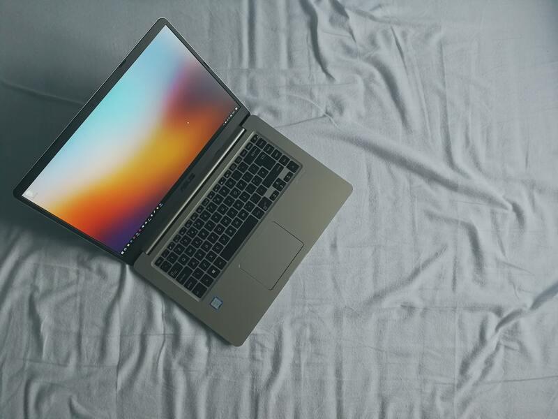unitechlab-computer-asus-notebook-riparazioni