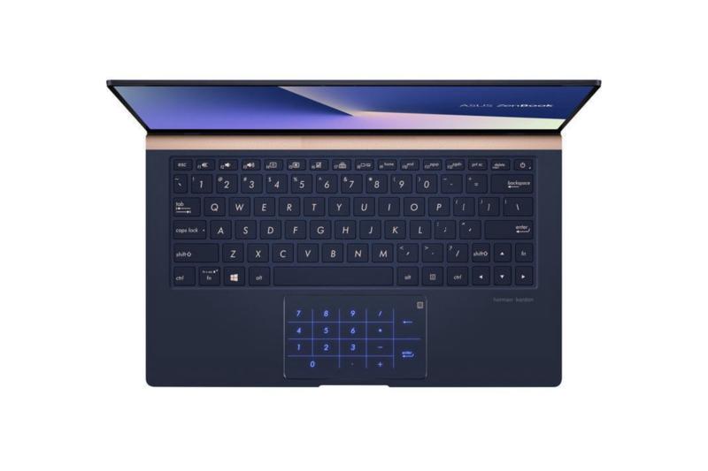 unitechlab-computer-asus-ultrabook-zeenbook