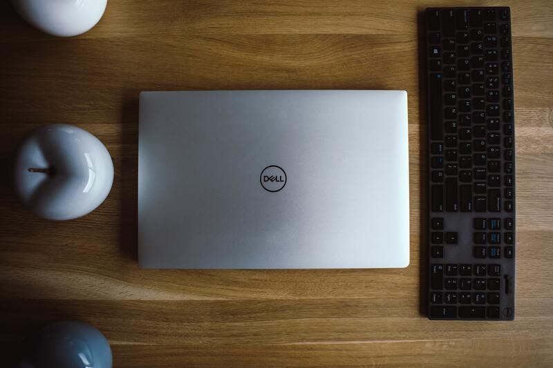 unitechlab-computer-dell-notebook-torino