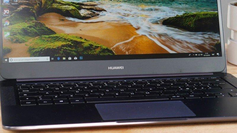 unitechlab-pc-huawei-laptop