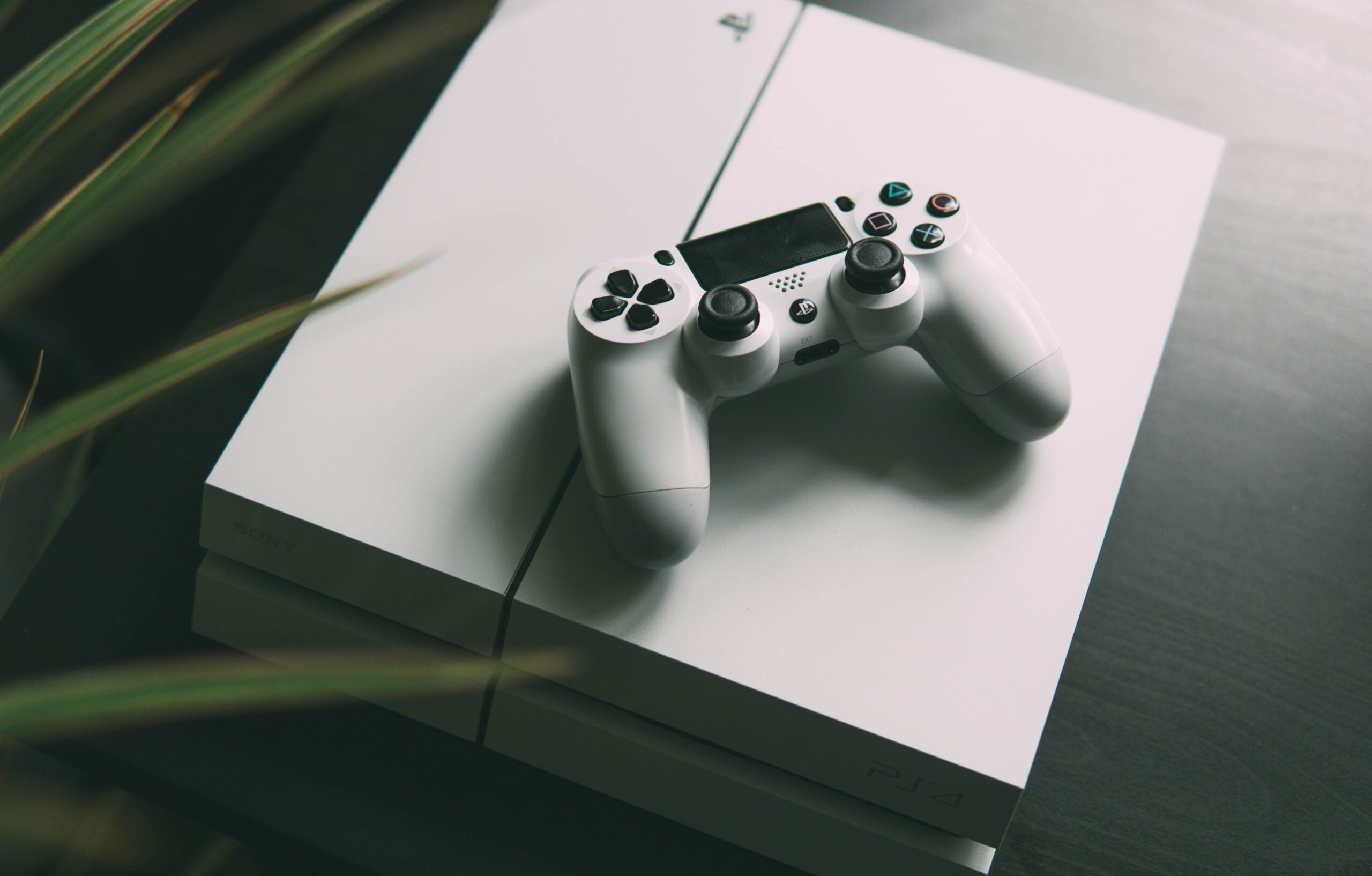 playstation 4 console riparazione torino unitechlab