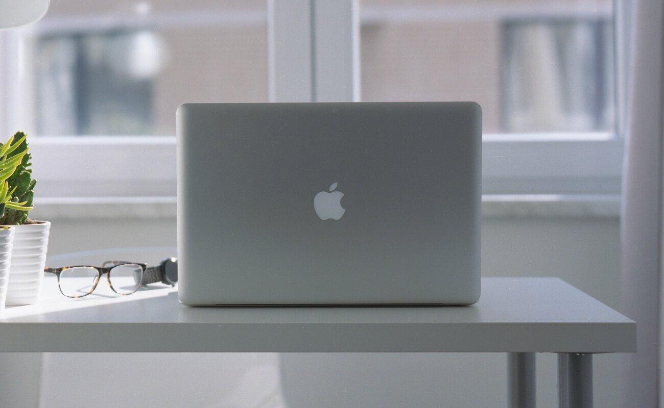 Unitechlab Torino Riparazioni Computer - Apple - Macbook Pro
