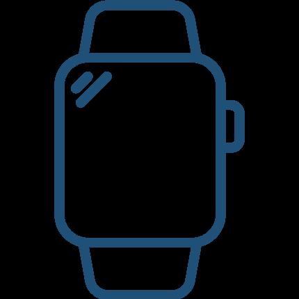 riparazioni-apple-watch-blu-unitech-lab-torino