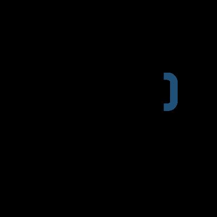 riparazioni-apple-watch-pulsante-blu-unitech-lab-torino