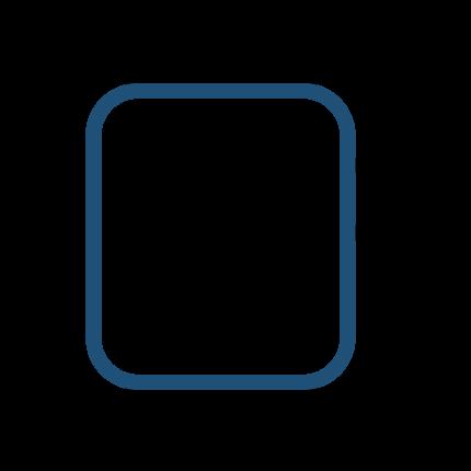 riparazioni-apple-watch-quadrante-blu-unitech-lab-torino