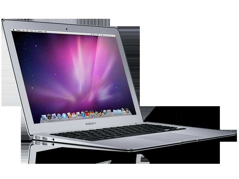 macbook air riparazione assistenza torino
