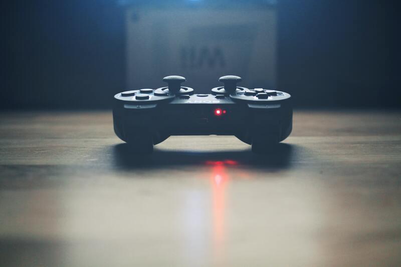 playstation 3 console assistenza riparazione