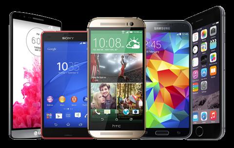 smartphone assistenza torino unitechlab