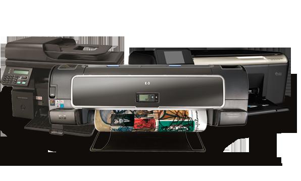 stampanti unitechlab assistenza riparazione torino