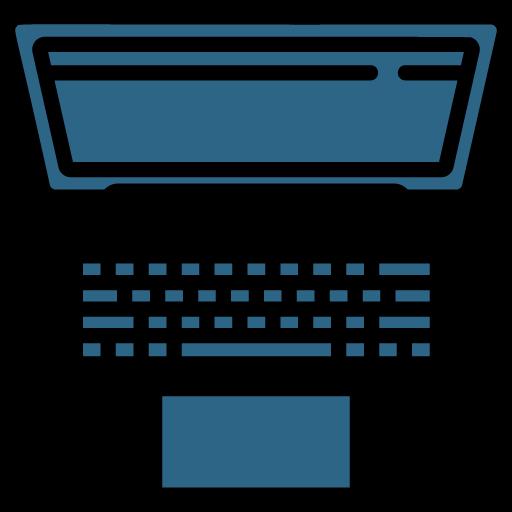 macbook-pro-blu