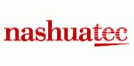 Nashuatec logo